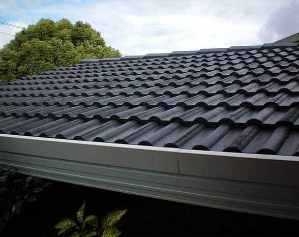 Why Is Top Glaze � Trusted With Guttering By Thousands Of Home Owners In Melbourne & Across Victoria?